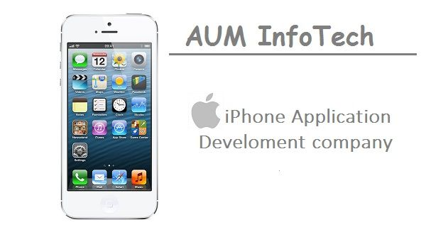 Custom iPhone Application Development Services gives big Profit to your Business. Read more... https://goo.gl/dhcrWg