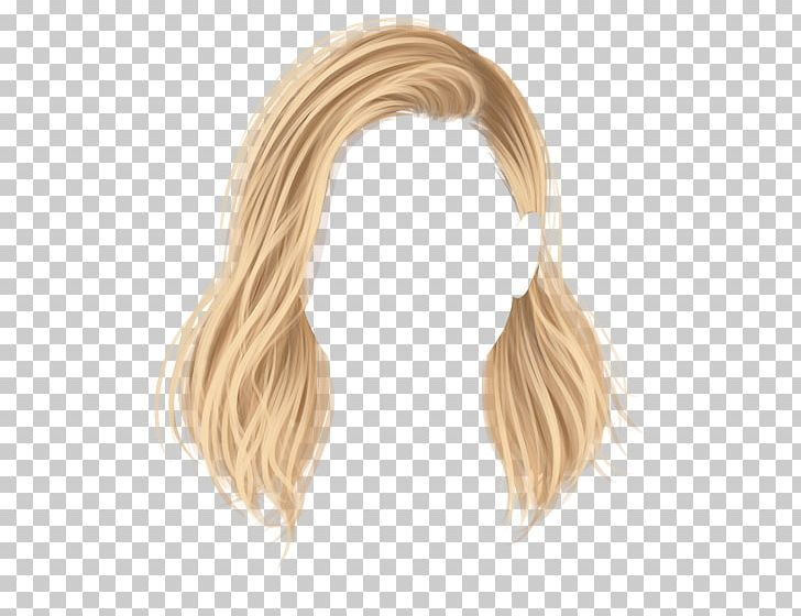Hairstyle Stardoll Wig Blond Png Afrotextured Hair Blond Blond Hair Brown Hair Chin Wigs Blonde Hairstyle