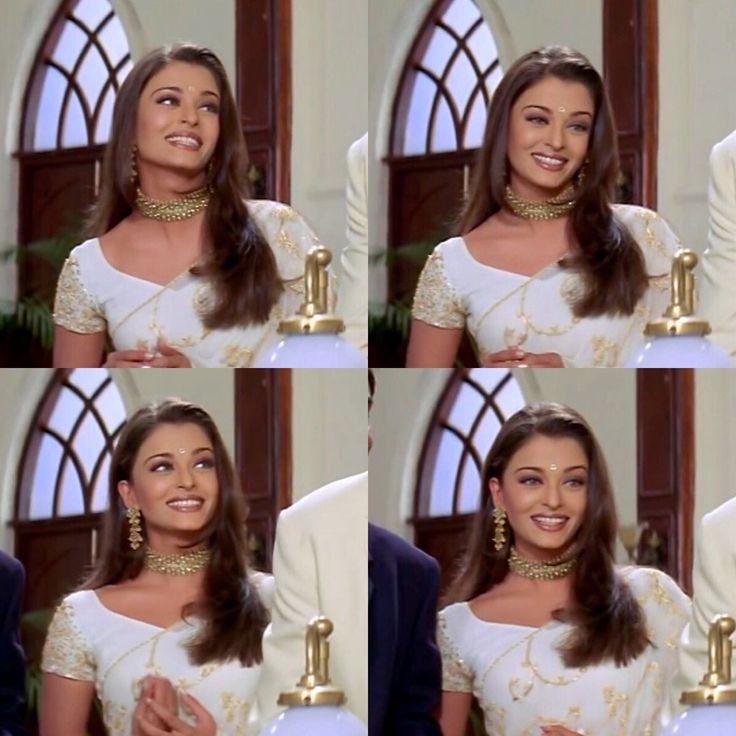 The 25 best aishwarya rai new movie ideas on pinterest aishwarya rai in hum kisi se kum nahi voltagebd Image collections