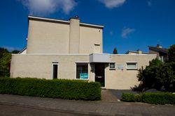 Praktijk Dolfijnpark ridderkerk ,A.A. van Dinteren, arts, Alternatieve Geneeskunde, Alternatieve Geneeswijze, PROGNOS, Lasernaald acupunctuur, Afslanken...