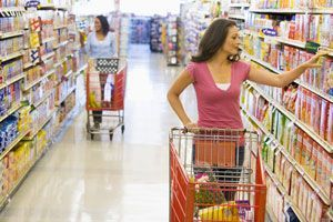Paleo Grocery List For Beginners