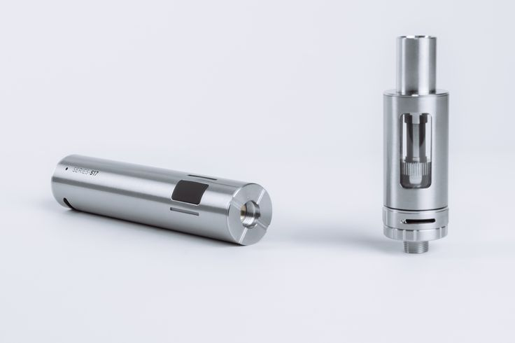 The SERIES-S from JAC Vapour is our latest home-grown device. Built with new vapers in mind, it supports both mouth to lung and direct lung vaping.  Sub-ohm capable at a bargain price. Designed right here in the UK.  #ecig #vaping #seriess #jacvapour #madeintheuk #vapeon #subohm