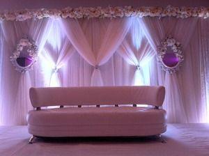 Thumb_decorative_stage_lighting