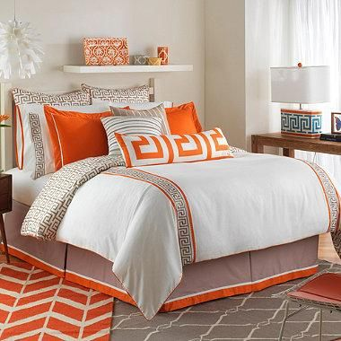 108 Best Images About Pillows Bedding Amp Linnens On Pinterest