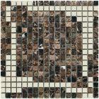 Mozaika Dunin Emperador Gap 15 30.5x30.5 cm
