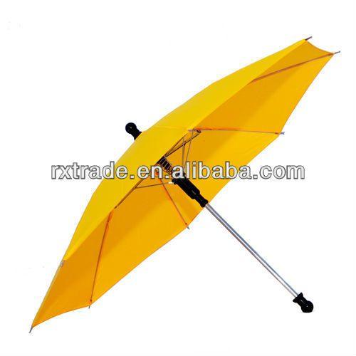 Магия игрушка, магия Зонтик-Фокус высокого качества Umbrella (Маг опору, магические игрушки) среднего зонтик опустошите umdium желтый