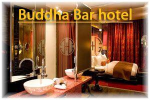 Prague Guide - Hotellit ja Hostellit, sekä paljon muuta