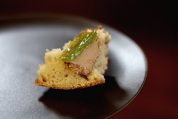 ... Liver Mousse Ever | Recipes/Food | Pinterest | Mousse, Fennel and Food