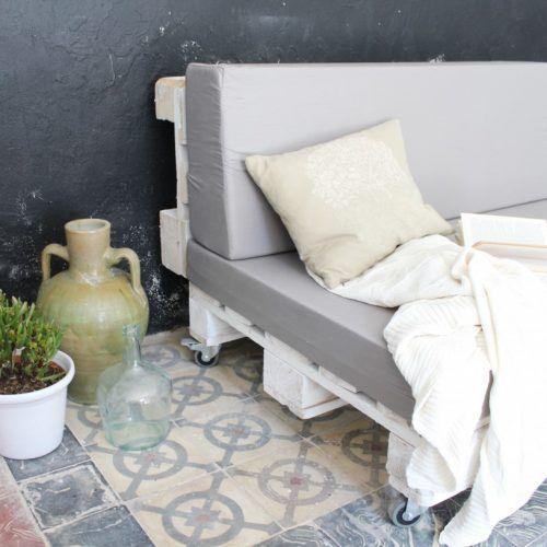 03-sofa-palets-blanco-maladeta