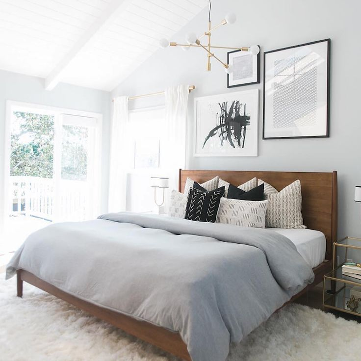 This+Top+Home+Décor+Brand+Is+Launching+a+Hotel+via+@MyDomaine