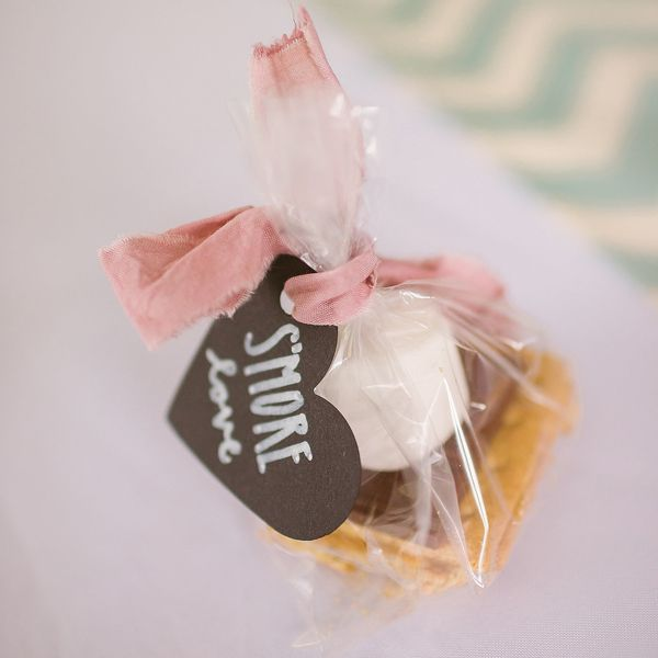 Affordable Wedding Favor Ideas: 1000+ Images About Dusty Rose Weddings On Pinterest
