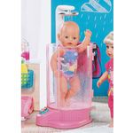 BABY Born Rain Fun Shower