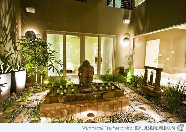 145 best Asian Garden images on Pinterest Japanese gardens Zen