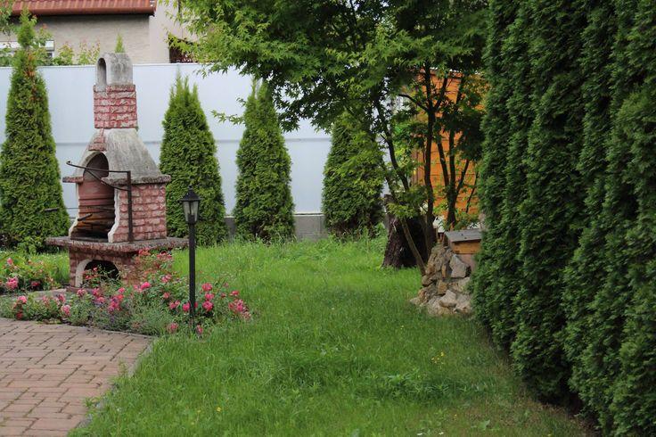 Neuwertiges Haus in Győr ! immobilienin ungarnkaufen   suchehausinungarn   immobilienmaklerinwestungarn  Teichzuverkaufen  ferienhäuserinungarn   hauskaufinungarn   wohneninungarn   ferienwohnunginwestungarn  hausverwaltunginwest-ungarn    günstigeungarnimmobilien  bauernhausunungarn  ungarnimmobilien  immobilienverwaltunginungarn