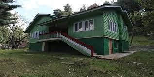 JKTDC Hotel Tourist Establishment Kokernag - Kokernag /Jammu & Kashmir
