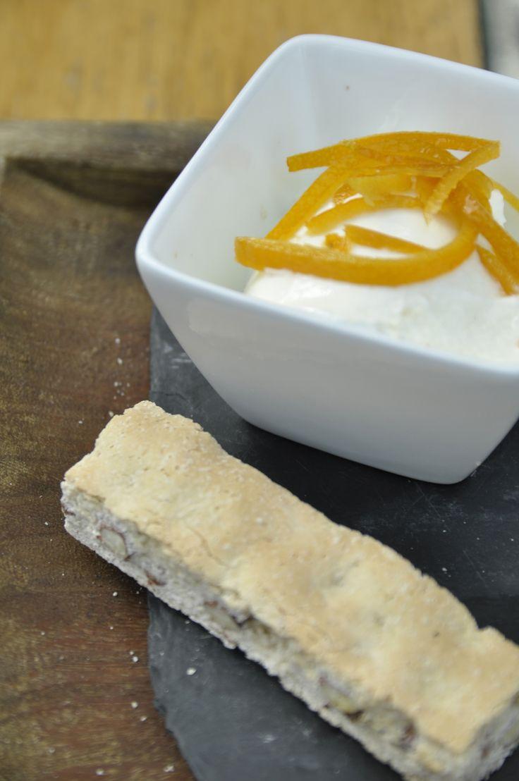 Douceurs de la semaine...  #Montpellier #tapas #food #sweet