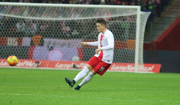 Scout+Report:+Piotr+Zielinski