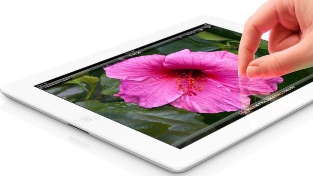 New iPad owners:  Here are all the apps you should download.