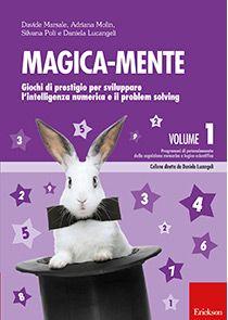Magica-mente 1