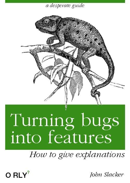 turning bugs into features.jpg