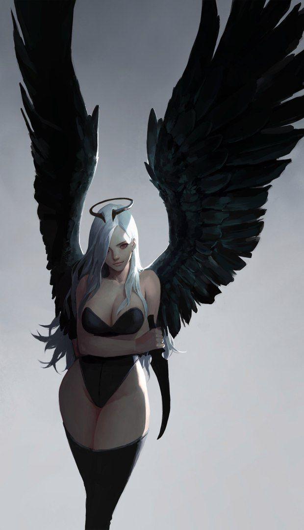 Visit: flyingtreasures.com https://fantasyonline.wordpress.com  https://www.facebook.com/flyingtr.fantasy gifts https://twitter.com/fantasysite