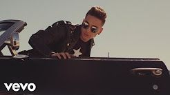 Maluma - Carnaval - YouTube