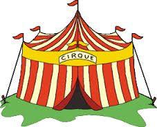 Mon projet cirque - La trousse de Sobelle