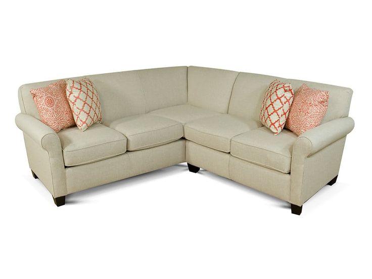 Sofa Bed Index