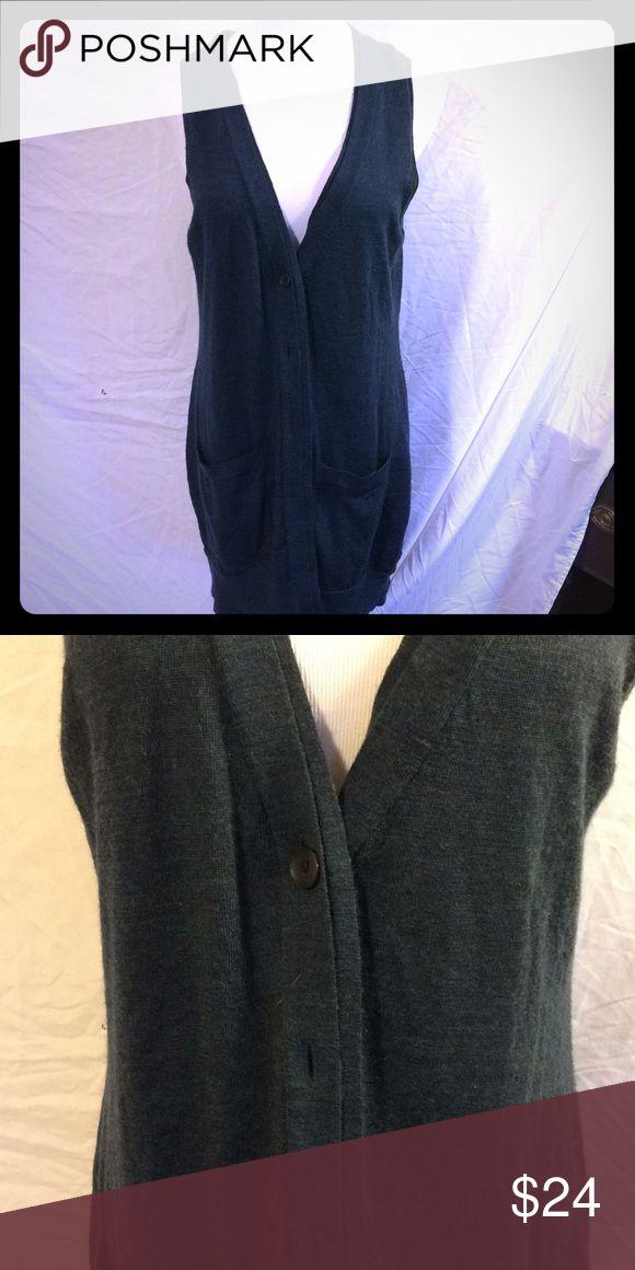 Small Coat Closet Organization Jackets