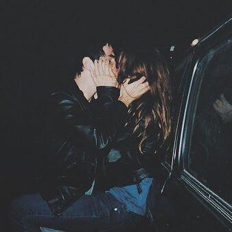 https://s-media-cache-ak0.pinimg.com/736x/b8/ba/d6/b8bad638c6bb78618e597a07e1b8b9bb--teen-couples-cute-couples.jpg