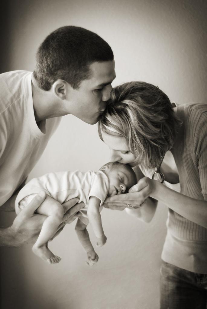 семейное счастье картинка со смыслом таким