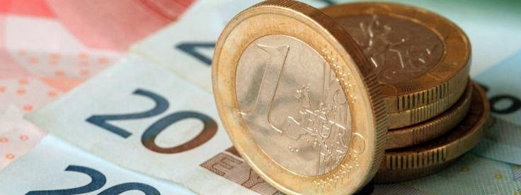 Какая валюта и какие платежные карточки принимают к оплате в Риге, Латвии? - Рига, Латвия туризм