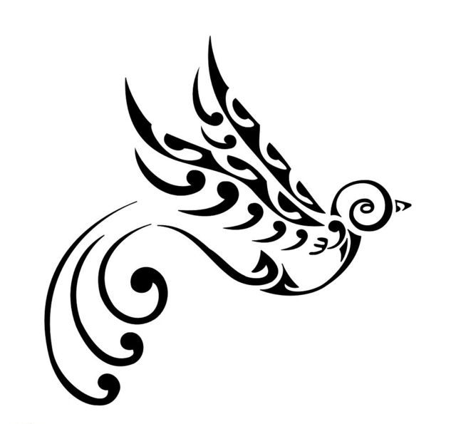 Mauri-Tattoos-Vorlagen-Schwalbe-Ideen-Frauen-Männer
