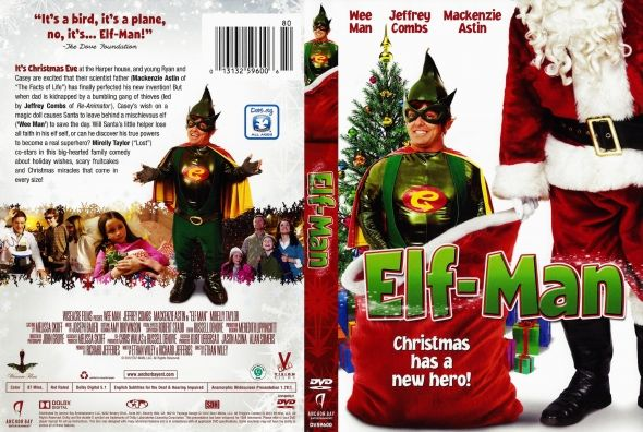 best 25 elf movie online ideas on pinterest christmas