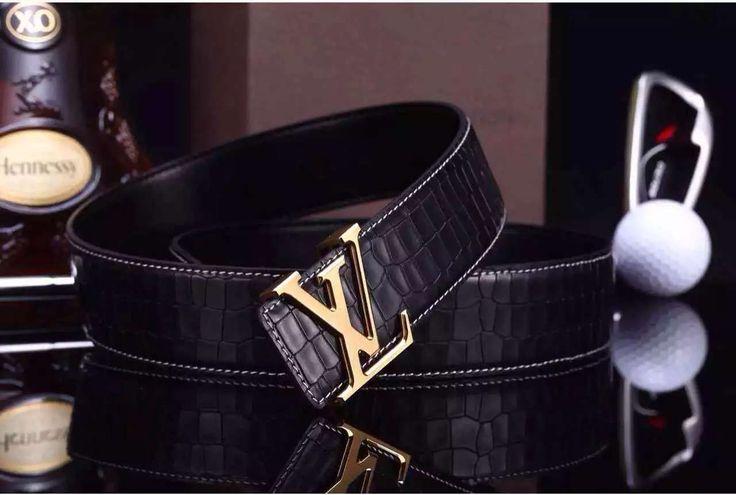 louis vuitton Belt, ID : 23899(FORSALE:a@yybags.com), louis vuitton monogram, price of louis vuitton bags, louis vuitton laptop briefcase, louis vuitton boys backpacks, real louis vuitton handbags, louis vuitton buy wallets online, louis vuitton boho bags, bags from louis vuitton, loyis vuitton, louis vuitton handbag black #louisvuittonBelt #louisvuitton #bag #louis #vuitton