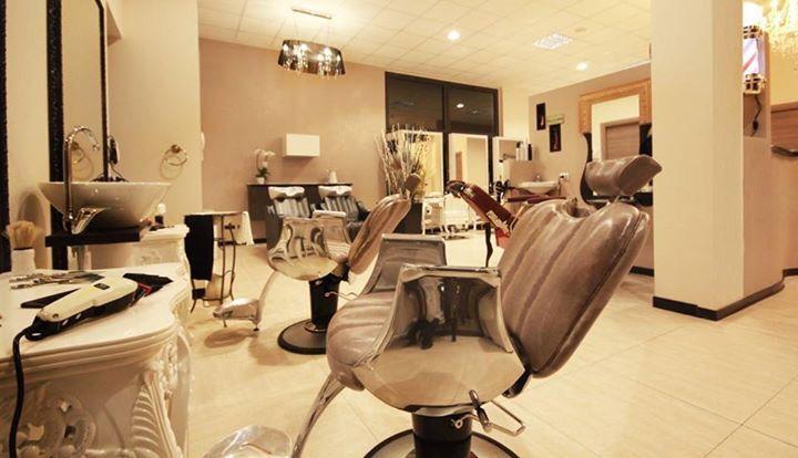 Barber shop http://www.pietranera.com/it/it/lavaggi/wenpro