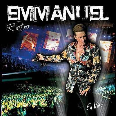 He utilizado Shazam para descubrir Todo Se Derrumbo de Emmanuel. http://shz.am/t55325096
