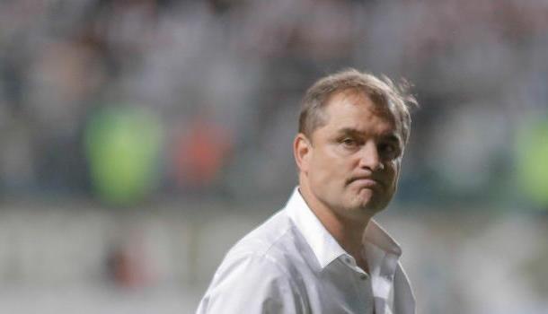 hhttp://espnfc.espn.uol.com.br/atletico-mineiro/paixao-preto-e-branca/9109-diego-aguirre-se-vai-e-o-galo-como-fica - Diego Aguirre se vai. E o Galo como fica?