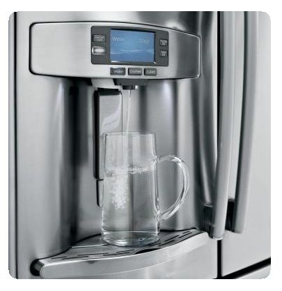 What Are the Best Refrigerator Brands? - http://breezerfreezer.com/advice/what-are-the-best-refrigerator-brands/