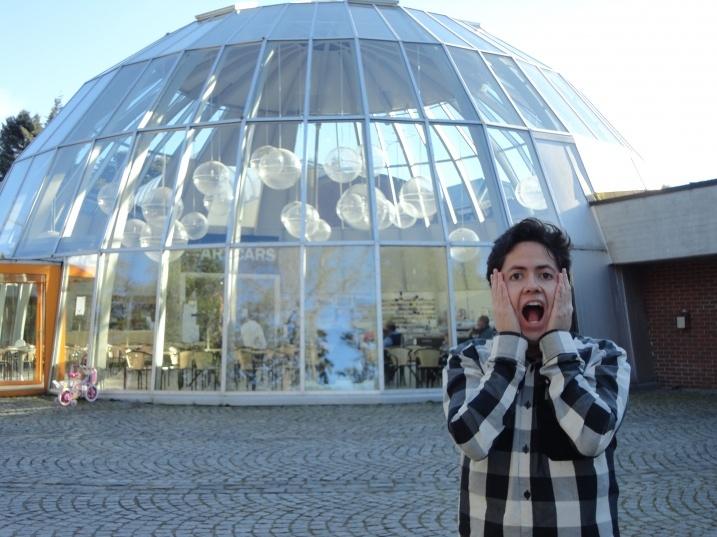 #art, The Museum of Fine Arts, #Stavanger, #regionstavanger, #Norway