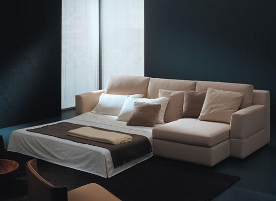 44 best images about sofas on pinterest sectional sofas platform and queen size - Ikea valencia sofas ...