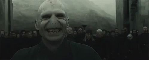 Tryangles Fan-Made Film 'Voldemort: Origins of the Heir' Gets the green light from Warner Bros.