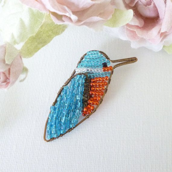 25 best brooches images on Pinterest | Brooches, Jewelry ideas and ...