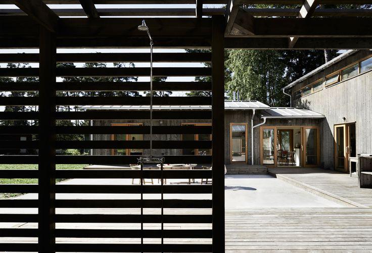 m.arkitektur- Villa Jacobson4