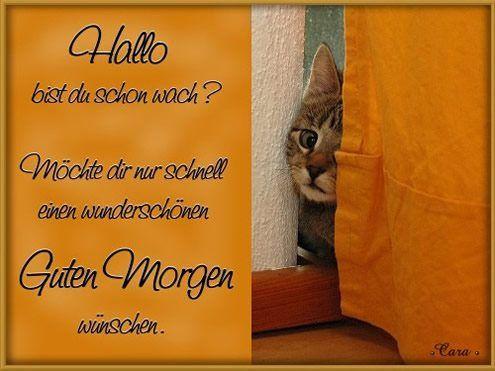 habt einen schönen tag - http://guten-morgen-bilder.de/bilder/habt-einen-schoenen-tag-217/