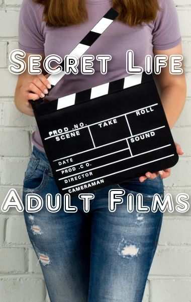 Did my fiance cheat and make an adult movie? That's what a Maury guests wants to find out August 29. Others wonder whether their partners are cheating.