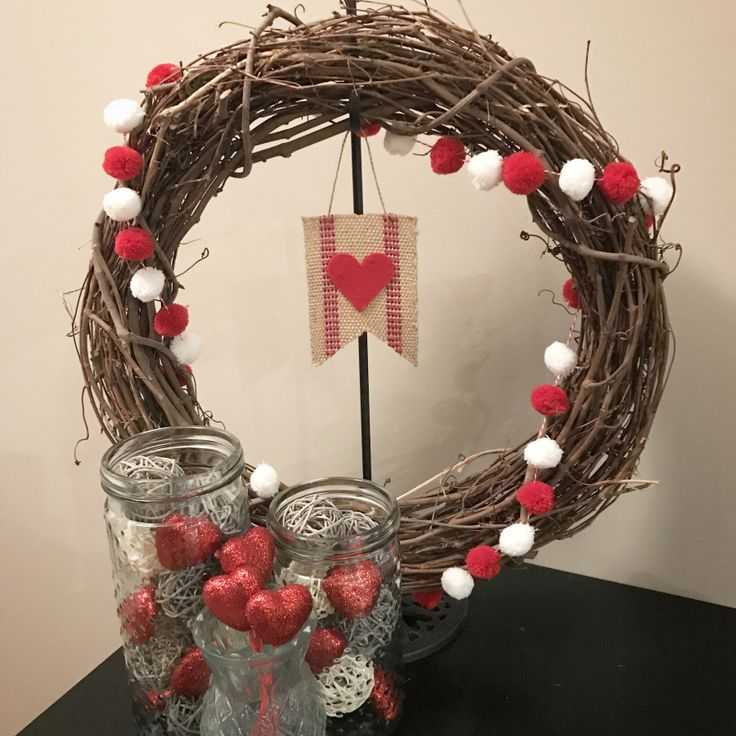 109 best My Craft Creations images on Pinterest 1st christmas - christmas clearance decor