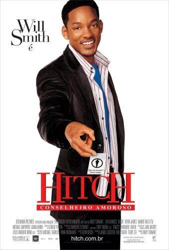 Hitch – Conselheiro Amoroso