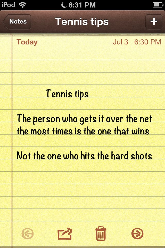 249 best {Tennis} images on Pinterest Tennis, Tennis party and - why is there fuzz on a tennis ball