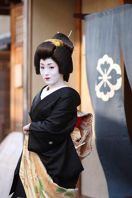 Ichimame (retired) of Kamishichiken